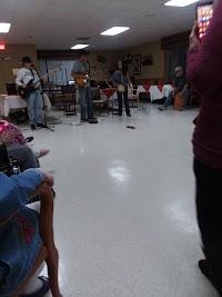Douglasville Nursing And Rehabilitation Center