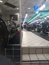 Image 3 of Visible Changes (inside Almeda Mall), Houston