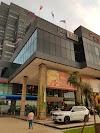 Image 4 of Centro Mall, Klang