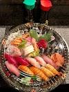 Image 4 of Nagoya Steaks & Sushi, Ottawa