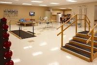Delavan Health Services