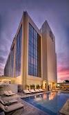 Image 7 of EB Hotel Miami, Miami Springs