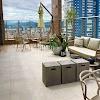 Leve-me para Morada 58 Residencial Design [missing %{city} value]