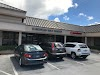 Image 1 of European Wax Center, Honolulu