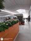 Image 4 of Shopping Iguatemi Esplanada, [missing %{city} value]
