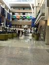 Image 4 of Toronto Western Hospital, Toronto