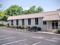 Interim Health Care Of Kansas City
