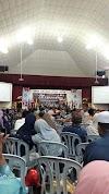 Image 8 of MRSM Tun Abdul Razak, Pekan