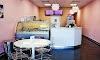 Image 1 of Fabulous Ice Cream & Cafe, Miami
