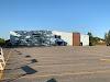 Image 2 of Biddeford Ice Arena, Biddeford
