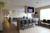 Image 8 of Fortin Poirier Dental Clinic, Laval