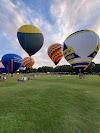 Image 4 of Piedmont Park, Atlanta