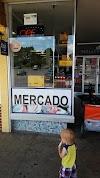 Image 2 of Mercado Latino, Chambersburg