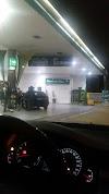 Image 3 of Sete BR Petrobras Gas Station, [missing %{city} value]