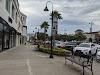 Image 4 of St. Johns Town Center, Jacksonville