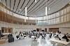 Image 7 of University of Toronto Mississauga Campus, Mississauga