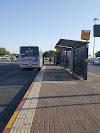 Image 6 of חניון תחנת רכבת אשקלון, אשקלון