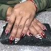 Image 3 of Alum Rock Hair & Nails, San Jose