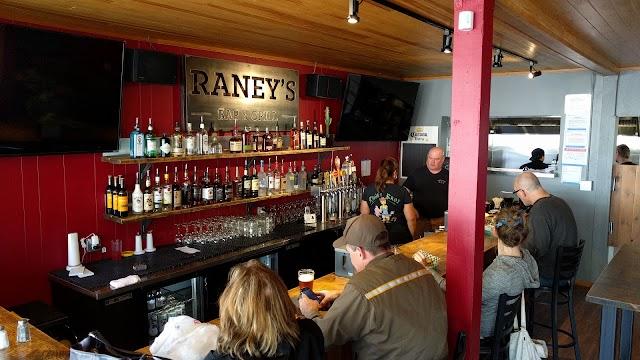 Raney's Bar & Grill