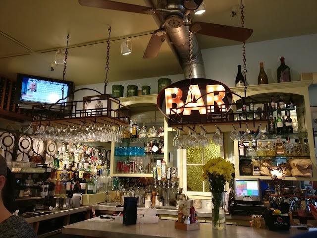 Americana Restaurant image