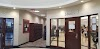 Image 3 of RWJ Fitness & Wellness Center, Hamilton Township