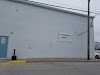 Image 2 of Ameriwood Industries Inc, Wright City