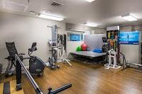 St Joseph Transitional Rehabilitation Center