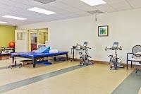 Briarcliff Health & Rehabilitation Center