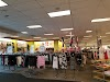 Image 3 of Kohl's, West Bloomfield