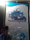 Image 2 of Emisora la voz de mi barrio 7, Bogotá