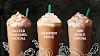 Navigate to Starbucks Colorado Springs