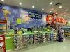 Image 8 of AEON Mall Tebrau City, Johor Bahru