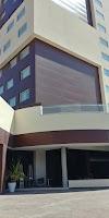 Image 6 of Hotel Hotsson - Irapuato, Irapuato