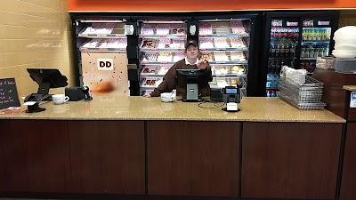 Dunmore Drug Store #4