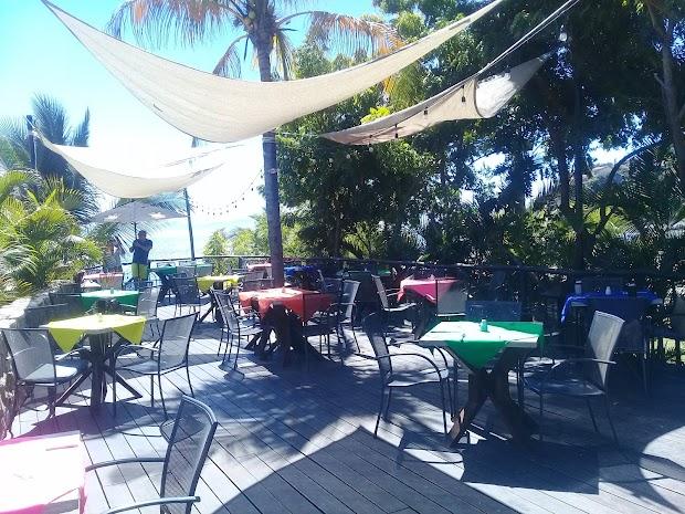 Club de Playa Alamar