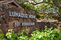 King Lunalilo Adult Day Care