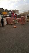 Image 2 of AA Gabay Wholesale fruits and vegetables Ltd., Jerusalem