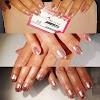 Image 3 of Manicura Nails Maker.Nails Bar, Madrid