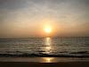 Image 4 of Pantai Teluk Kemang, Si Rusa