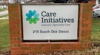 Lamoni Specialty Care