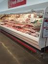 Image 8 of BJ's Wholesale Club, Nashua