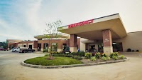 Crawford Memorial Hospital Ltc