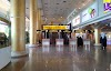 Image 4 of Mashhad International Airport - فرودگاه بین المللی هاشمی نژاد مشهد, مشهد