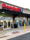 Image 8 of Goodwill, Sterling