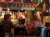 Image 4 of Ruben's Cafe, Peekskill