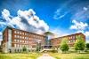 Image 2 of University of Alabama - Birmingham, Birmingham