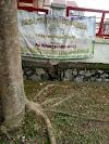 Image 5 of Villa Impiana @ Taman Pelangi Semenyih 1, Semenyih