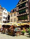 Image 3 of Muensterstuewel, Strasbourg