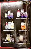 Image 7 of Gangnam88 IPOH, Ipoh
