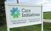 Dunlap Specialty Care